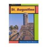 St. Augustine (Visiting the Past)