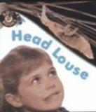 Head Louse (Bug Books)