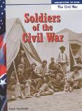 Soldiers of the Civil War