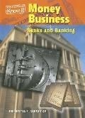 Money Business Banks and Banking