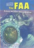 FAA Federal Aviation Administration
