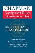 Chapman Navigation Rules International-Inland U.S. Department of Homeland Security United St...