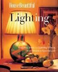 House Beautiful Lighting Inspiring Ideas for Lighting Effects, from Simple to Spectacular