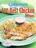 Good Housekeeping 100 Best Chicken Dishes