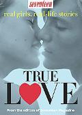 True Love True Love