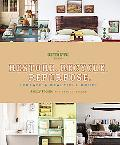 Restore. Recycle. Repurpose.: Create a Beautiful Home