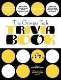 Georgia Tech Trivia Book