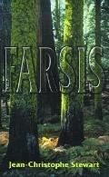 Farsis