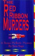 Red Ribbon Murders