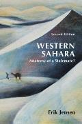 Western Sahara : Anatomy of a Stalemate?