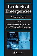 Handbook of Urological Emergencies