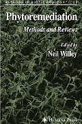 Phytoremediation Methods And Reviews