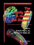 Leydig Cell in Health and Disease