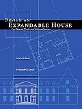 Design an Expandable House For Present Needs and Future Dreams