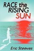 Race the Rising Sun