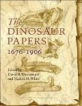 Dinosaur Papers 1676-1906