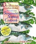 One Fish, Two Fish, Crawfish, Bluefish The Smithsonian Sustainable Seafood Cookbook