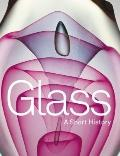 Glass : A Short History