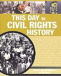 This Day in Civil Rights History