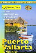 Adventure Guide Puerto Vallarta & Vicinity