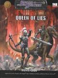 Queen of Lies