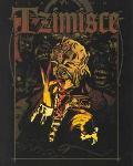 Clanbook Tzimisce