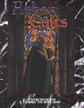Ashen Cults