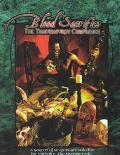 Blood Sacrifice The Thaumaturgy Companion