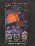 Dark Ages Storyteller Companion
