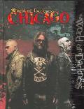 World Of Darkness Chicago
