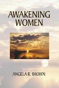 Awakening Women