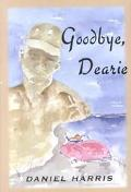 Goodbye, Dearie