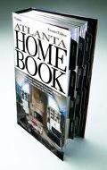 Atlanta Home Book