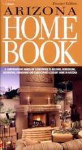 Phoenix Home Book - Ashley Group - Hardcover