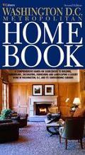 Washington D.C. Metropolitan Home Book