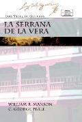 LA Serrana De LA Vera/the Mountain Girl of LA Vera