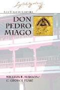 Don Pedro Miago