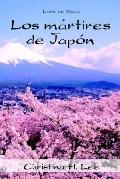 Martires De Japon