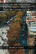 El trauma del franquismo y su testimonio critico en Nada de Carmen Laforet (Spanish Edition)