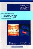 Q & A Color Review of Cardiology (Q&A Color Review) Second Edition