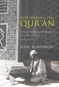 Discovering the Quran A Contemporary Approach to a Veiled Text