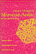 Basic Course in Moroccan Arabic With Mp3 Files