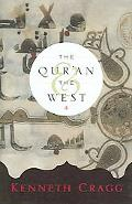 Qur'an And the West