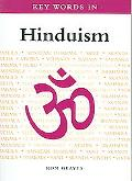 Key Words in Hinduism