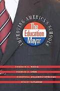 Education Mayor Improving America's Schools