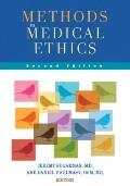 Methods in Medical Ethics