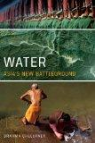 Water: Asia's New Battleground