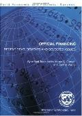 Official Financing Recent Developments And Selected Issues