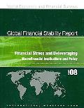 Global Financial Stability Report: 39729