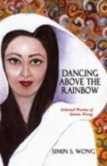 Dancing above the Rainbow